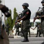 В Нигерии боевики убили 62 человека