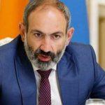 Пашинян рассчитывает на принятие в 2021 году новой конституции Армении