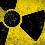 РФ, Великобритания, КНР, США и Франция не подпишут Договор о запрещении ядерного оружия