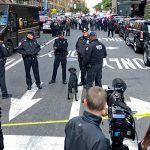 Власти Нью-Йорка обсудили меры безопасности в связи с убийством США иранского генерала
