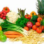 Массовый вывоз агропродукции взвинтил цены на рынках