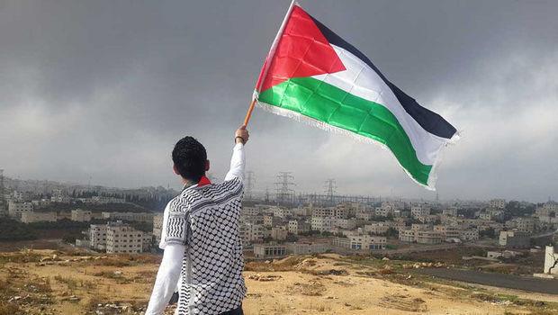Власти Палестины заявили, что могут отвергнуть «сделку века» США