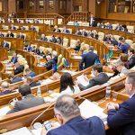 На выборах в Молдавии лидируют социалисты