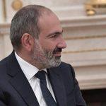В ближайшем будущем Пашиняну, как говорят в России, «пообшибают рога»