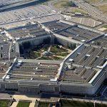 США изучают возможность увеличения военного контингента на Ближнем Востоке