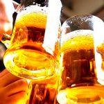Немецкие ученые нашли полезные свойства пива