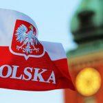 В Польше призвали западные страны объединиться против России
