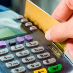 Полезные новшества - Центробанк расширяет сферы применения банковских карт