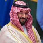 МИД Саудовской Аравии отвергает обвинения в отношении принца