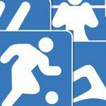 В Азербайджане будет разработана национальная стратегия по спорту