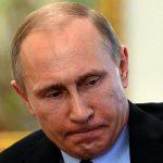 Спасибо Путину за это