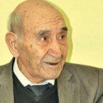 Скончался профессор Гара Мустафаев