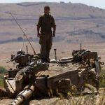 Израиль заявил о готовности предоставить ООН доступ к Голанским высотам