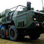 Турция предлагала США изучить С-400