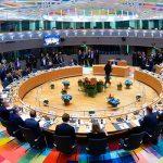 Италия заблокировала признание Евросоюзом Гуаидо временным президентом Венесуэлы