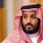 NYT: подозреваемые в деле Кашикчи связаны с саудовским принцем