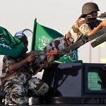 Эр-Рияд пообещал сделать все необходимое для защиты от Тегерана