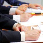 Нарушившие правила ведения личного дела на госслужбе должностные лица будут наказаны