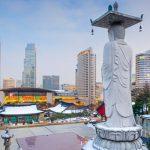 В Сеуле надеются, что новый саммит США-КНДР станет решающим в вопросе денуклеаризации