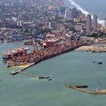 Более десяти тысяч человек пострадали от ливней на Шри-Ланке