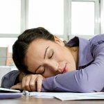 Непозволительная роскошь: 4-х дневная рабочая неделя Азербайджану не светит