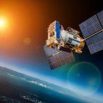 Китай вывел на орбиту первый экспериментальный спутник связи нового проекта