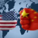Пекин примет меры в ответ на визовые санкции США