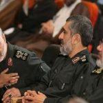 США внесли в список террористов известного иранского генерала
