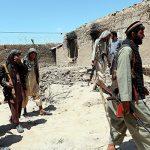 В ходе операций в Афганистане за сутки уничтожены не менее 30 боевиков
