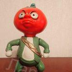 «Азербайджанские помидоры в Москве скоро будут покупать только миллионеры»