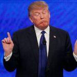 Трамп подписал прокламацию об отказе в убежище нелегальным мигрантам