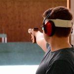 Азербайджан в 2020 г. примет этап Кубка мира по пулевой стрельбе