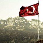 Турция призвала усилить охрану своих миссий в ЕС из-за агрессии членов РПК