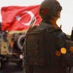 Турция и США готовят совместное патрулирование в Сирии