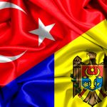 Граждане Молдовы смогут посещать Турцию с внутренними паспортами
