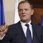 Туск уверен, что удастся избежать конфликта из-за назначения нового главы Еврокомиссии