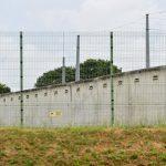 Во Франции попросили Google удалить фото тюрем