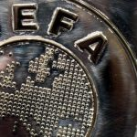 УЕФА готов перенести матчи ЛЧ на выходные в ответ на создание Суперлиги