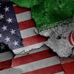 Американским гражданским самолетам запретили полеты над Ираном и Ираком