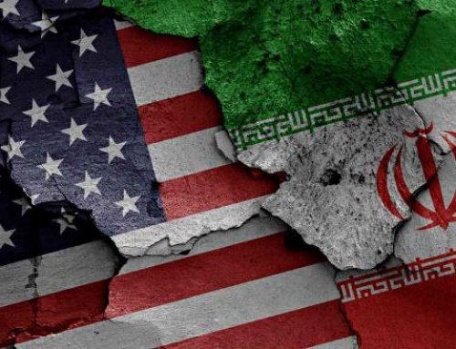Помпео пообещал продолжать оказывать санкционное давление на Иран