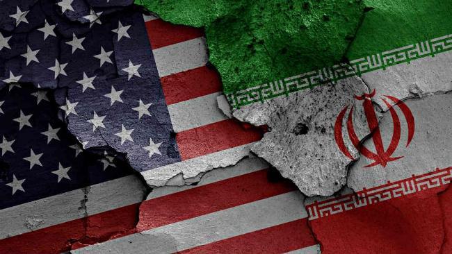Иран не исключил дополнительных санкций против официальных лиц США