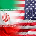 Иран-США: до чего дойдет противостояние?