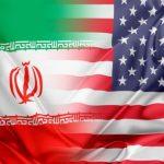 Иран пригрозил кораблям США секретным оружием