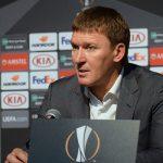 """Главный тренер """"Ворсклы"""": """"Карабах""""? Выбора нет"""