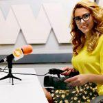 Задержанный по делу об убийстве болгарской журналистки отпущен