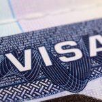 Азербайджан снизил пошлину за многоразовые визы для граждан США и Кореи