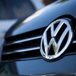 Volkswagen возобновила программу утилизации дизельных автомобилей