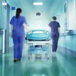 В Азербайджане порядка 45% населения будут лечить бесплатно