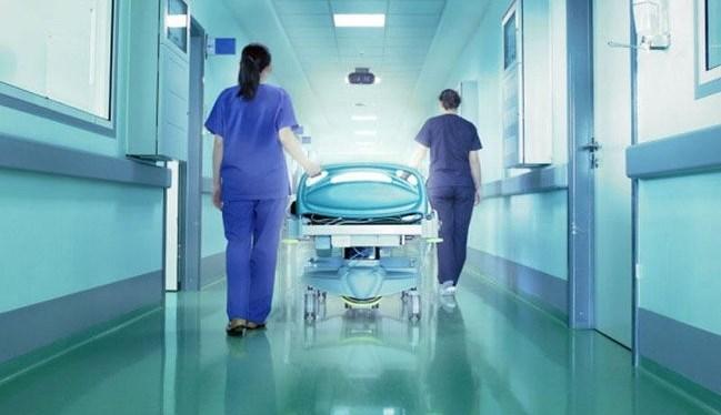 В ОАЭ зафиксировали новый случай заражения коронавирусом