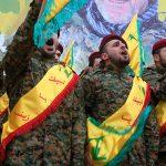 «Хезболлах» создает подпольные ячейки на Голанских высотах